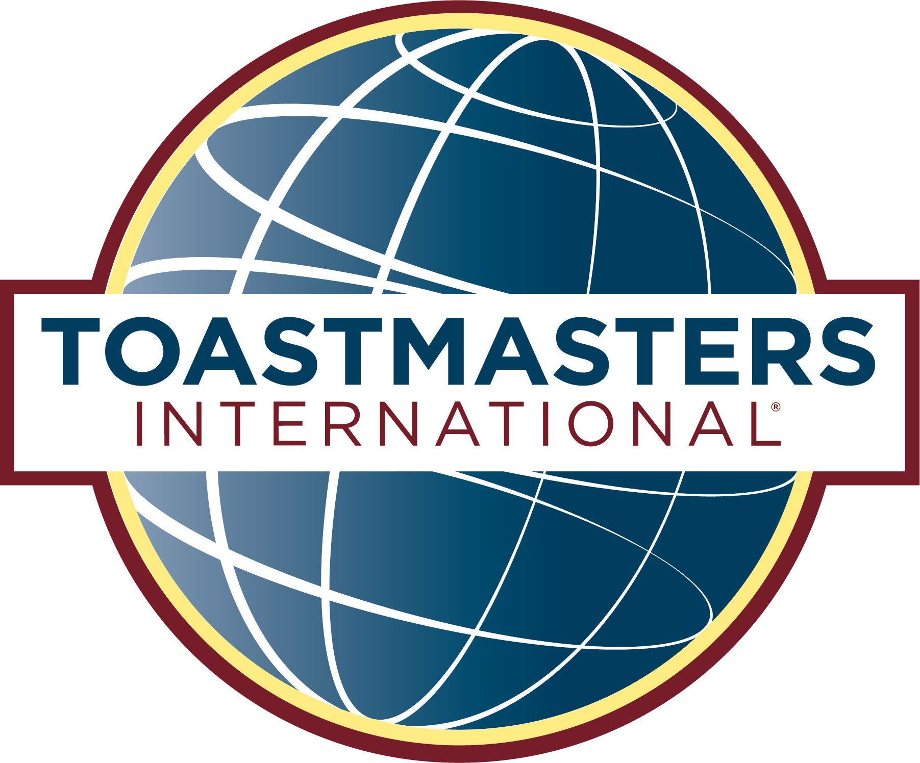 Toastmasters: Toasting At The Tide