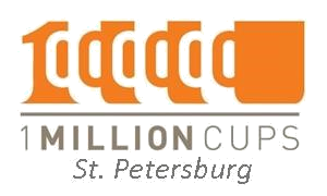 1 Million Cups St Pete