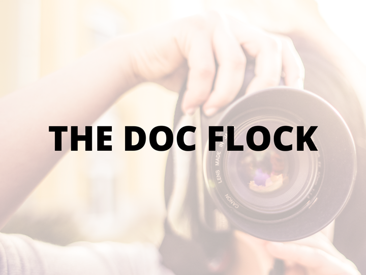 Member Event - The Doc Flock