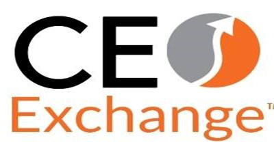 CEO Exchange